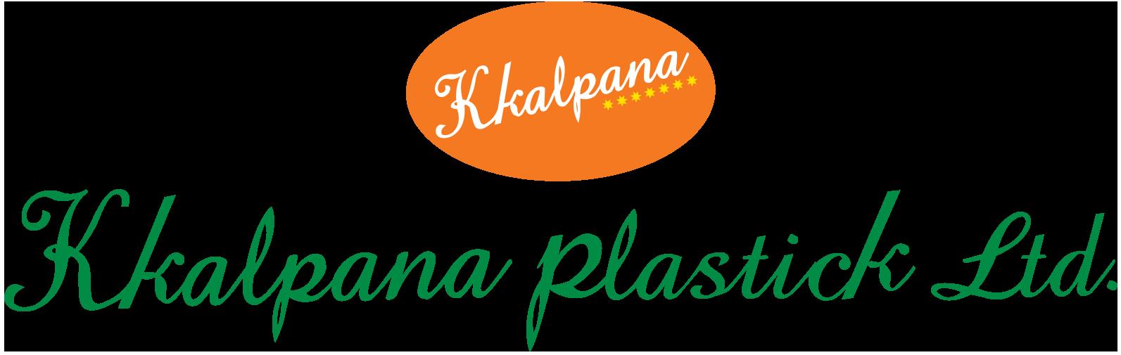 kkalpanaplastick.com